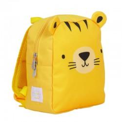 A Little Lovely Company - Plecak przedszkolaka Tygrysek