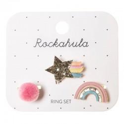 Rockahula Kids - bransoletka Wish Upon A Star