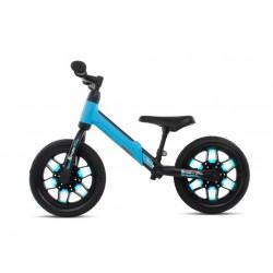 Rowerek biegowy SPARK niebieski