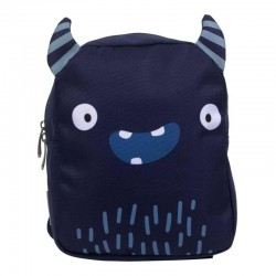 A Little Lovely Company - Plecak przedszkolaka Monsters