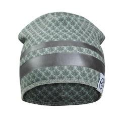 Elodie Details - Czapka - Turquoise Nouveau 0-6 m-cy