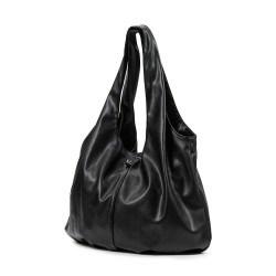 Elodie Details - Torba dla mamy - Draped Tote Black
