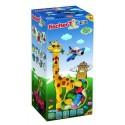 Kreatywny zestaw FischerTIP - pudełko XM