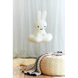 Lampa Miffy's dream