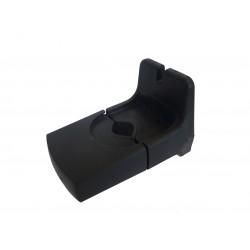 THULE Yepp Mini - Adapter Slim Fit
