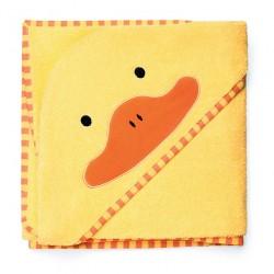 Skip Hop - Ręcznik Zoo Kaczka