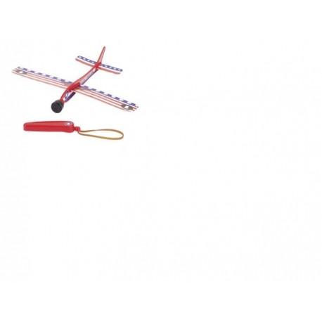 Samoloty z katapultą