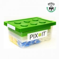 PIX-IT PRESCHOOL BOX