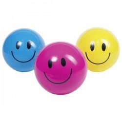 Uśmiechnięte piłki - zestaw
