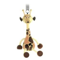 Bino Żyrafa na sprężynie