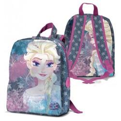 Frozen Sparkle plecak (mały)