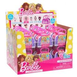 Barbie Mini zwierzątka w torebce - figurki ast.