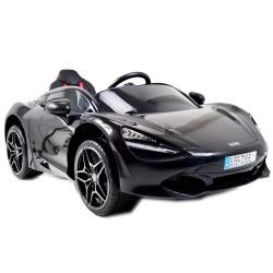 McLaren M720S MIĘKKIE KOŁA, MIĘKKIE SIEDZENIE, PEŁNA OPCJA/DKM720S